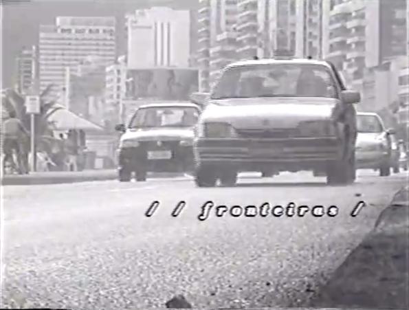 Froteiras1999