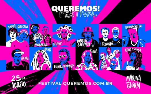 queremos-festival-artistas-ilustra-100