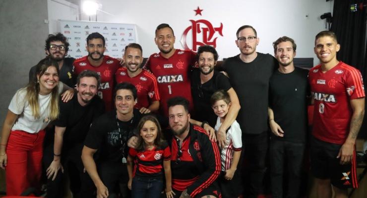 Flamengo_equipe